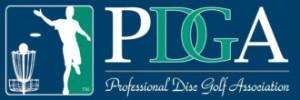 PDGA - Professional Disc Golf Association