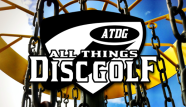 Central Coast Disc Golf partners with All Things Disc Golf