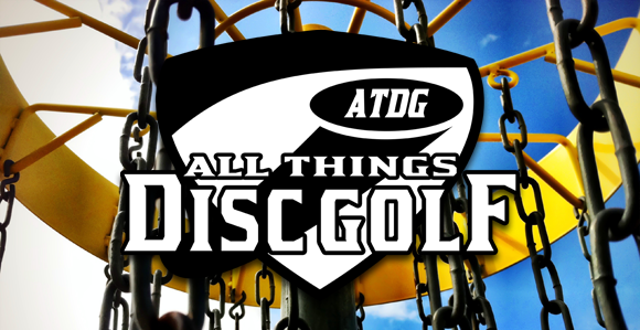 All Things Disc Golf