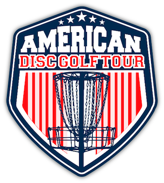 American Disc Golf Tour