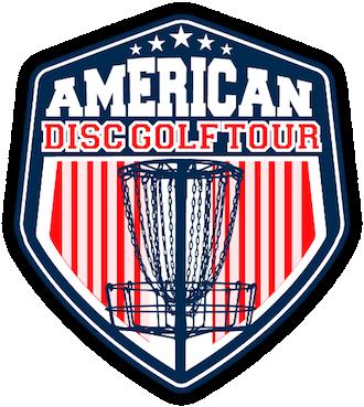 American Disc Golf Tour