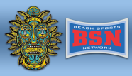 2013 PDGA World Championships broadcast ready for Beach Sports Network