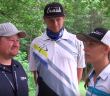 Disc Golf Guy - PDGA World Mixed Doubles