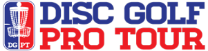 Disc Golf Pro Tour