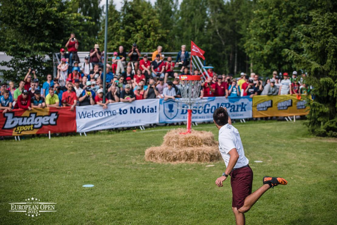 European Open