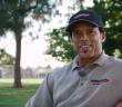 Disc Golf Matters