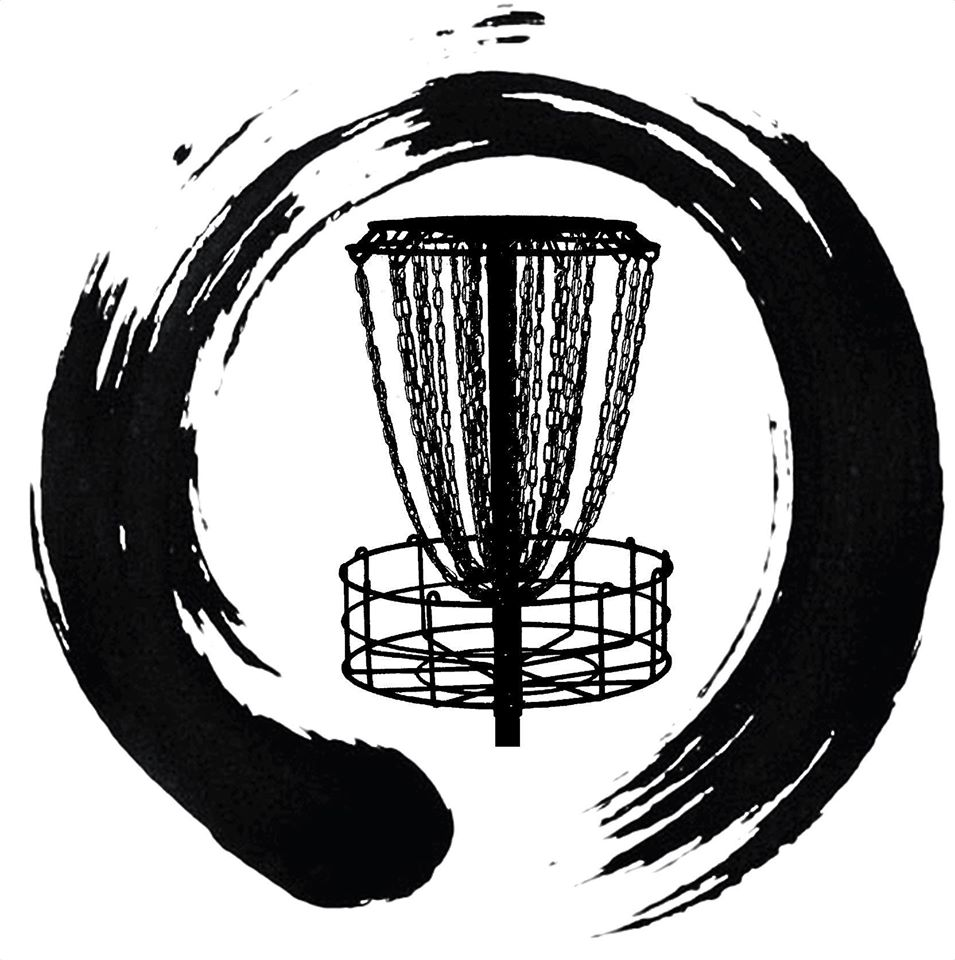 Zen Disc Golf Book Helps Your Mental Game Review All Things Disc