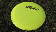 Discraft Crank Review