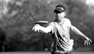 Interview with 2010 PDGA World Champion Eric McCabe