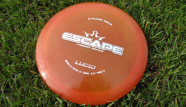 Dynamic Discs Escape Review