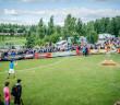 European Open 2013