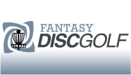 Fantasy Disc Golf Picks to Click: Texas States 2013