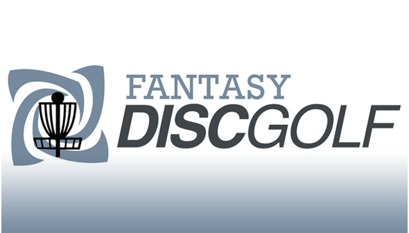 Fantasy Disc Golf