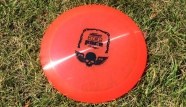 Discraft Ace Race 2014 Review
