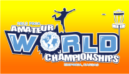 2013 PDGA Amateur World Championship Preview