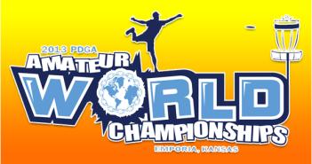2013 Amateur World Championships