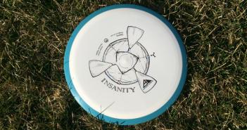 Axiom Discs Insanity