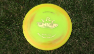 Dynamic Discs Thief Review