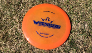 Dynamic Discs Witness Review