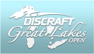 2013 Discraft Great Lakes Open Preview