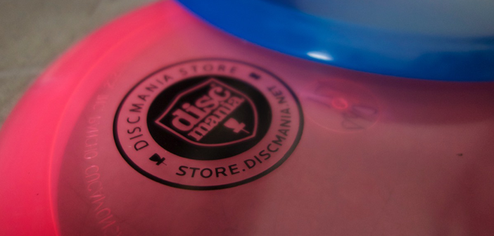 Discmania Store