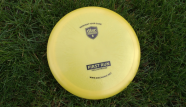 Discmania PD Review