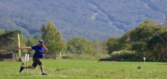 Green Mountain Championships