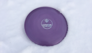 Innova GStar Leopard Review