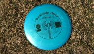Westside Discs Hatchet Review