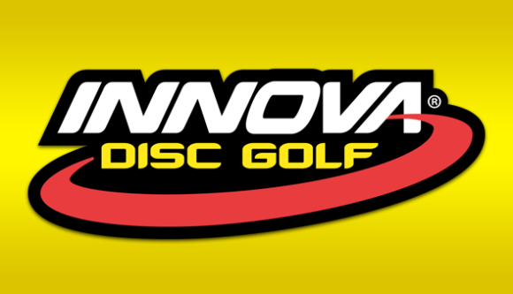 Innova Discs