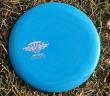 Innova Discs Whale
