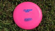 Innova XT Aviar Review