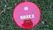 Kastaplast Kaxe Z Review