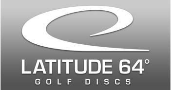 Latitude 64 Golf Discs
