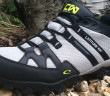 Latitude 64 T-Link Disc Golf Shoe