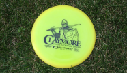Latitude 64 Claymore Review