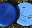 MVP Disc Sports Plasma