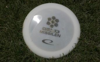 FeaturedImage_Missilen