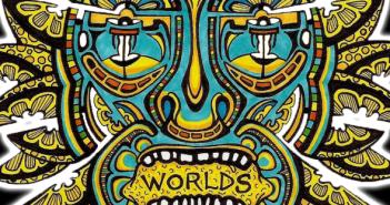 2013 PDGA Pro Worlds