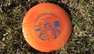 Westside Discs Sorcerer Review