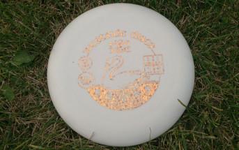 Westside Discs Swan 1 Reborn