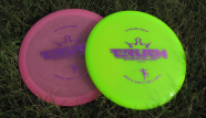 Dynamic Discs Truth Review