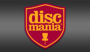 DEVELOPING: Team Discmania to expand