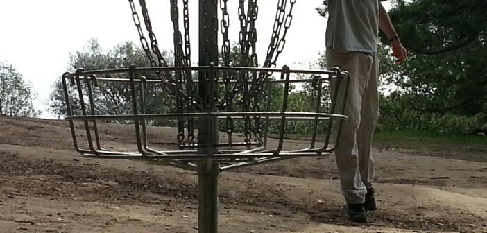 Flip Putt
