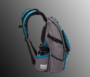 Disc Golf Bag | Grip Equipment