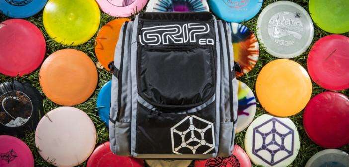Grip Equipment A-Series Bag