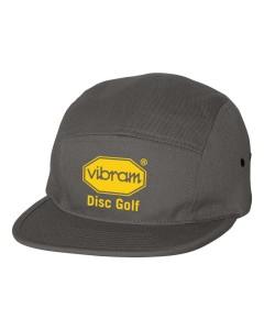Vibram Birdie Bash Hat