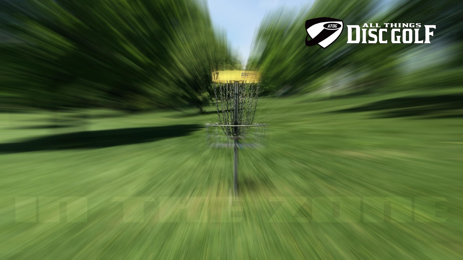 disc golf backgrounds  june 2014