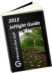 Inflight Guide