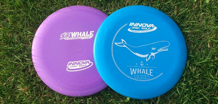 Innova Whale